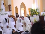 st maarten catholic church holy communion 2013 photos judith roumou (297)