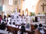 st maarten catholic church holy communion 2013 photos judith roumou (298)