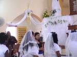 st maarten catholic church holy communion 2013 photos judith roumou (299)