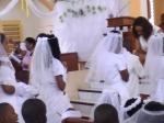 st maarten catholic church holy communion 2013 photos judith roumou (300)