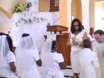 st maarten catholic church holy communion 2013 photos judith roumou (301)