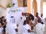 st maarten catholic church holy communion 2013 photos judith roumou (302)