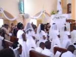 st maarten catholic church holy communion 2013 photos judith roumou (304)