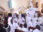 st maarten catholic church holy communion 2013 photos judith roumou (305)