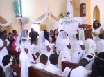 st maarten catholic church holy communion 2013 photos judith roumou (306)