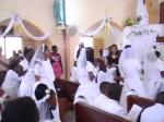 st maarten catholic church holy communion 2013 photos judith roumou (307)
