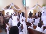 st maarten catholic church holy communion 2013 photos judith roumou (308)