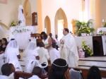 st maarten catholic church holy communion 2013 photos judith roumou (309)