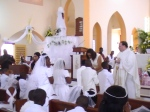 st maarten catholic church holy communion 2013 photos judith roumou (310)