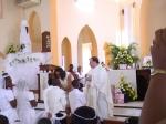st maarten catholic church holy communion 2013 photos judith roumou (311)