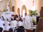 st maarten catholic church holy communion 2013 photos judith roumou (312)
