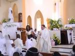 st maarten catholic church holy communion 2013 photos judith roumou (313)