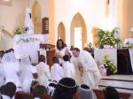 st maarten catholic church holy communion 2013 photos judith roumou (314)