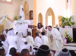 st maarten catholic church holy communion 2013 photos judith roumou (315)