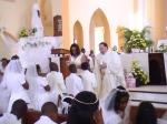 st maarten catholic church holy communion 2013 photos judith roumou (316)