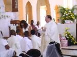 st maarten catholic church holy communion 2013 photos judith roumou (317)