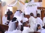 st maarten catholic church holy communion 2013 photos judith roumou (320)