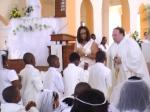st maarten catholic church holy communion 2013 photos judith roumou (321)