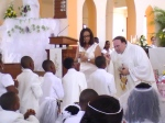 st maarten catholic church holy communion 2013 photos judith roumou (322)
