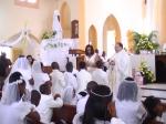 st maarten catholic church holy communion 2013 photos judith roumou (323)