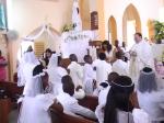st maarten catholic church holy communion 2013 photos judith roumou (325)