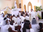 st maarten catholic church holy communion 2013 photos judith roumou (326)