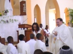 st maarten catholic church holy communion 2013 photos judith roumou (327)
