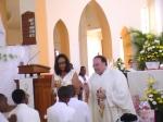 st maarten catholic church holy communion 2013 photos judith roumou (328)