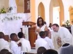 st maarten catholic church holy communion 2013 photos judith roumou (329)