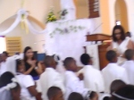 st maarten catholic church holy communion 2013 photos judith roumou (330)