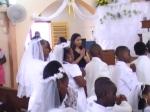 st maarten catholic church holy communion 2013 photos judith roumou (331)