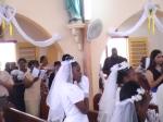 st maarten catholic church holy communion 2013 photos judith roumou (332)