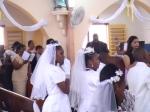 st maarten catholic church holy communion 2013 photos judith roumou (333)