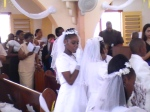 st maarten catholic church holy communion 2013 photos judith roumou (334)