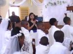 st maarten catholic church holy communion 2013 photos judith roumou (335)