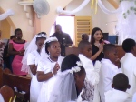 st maarten catholic church holy communion 2013 photos judith roumou (336)