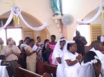 st maarten catholic church holy communion 2013 photos judith roumou (337)