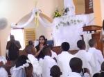 st maarten catholic church holy communion 2013 photos judith roumou (338)
