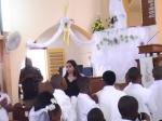 st maarten catholic church holy communion 2013 photos judith roumou (339)