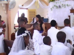 st maarten catholic church holy communion 2013 photos judith roumou (340)