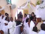 st maarten catholic church holy communion 2013 photos judith roumou (341)