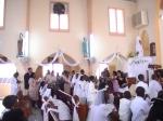 st maarten catholic church holy communion 2013 photos judith roumou (342)