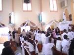 st maarten catholic church holy communion 2013 photos judith roumou (343)