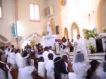 st maarten catholic church holy communion 2013 photos judith roumou (344)
