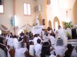 st maarten catholic church holy communion 2013 photos judith roumou (345)