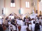 st maarten catholic church holy communion 2013 photos judith roumou (346)