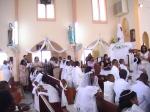 st maarten catholic church holy communion 2013 photos judith roumou (347)