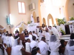 st maarten catholic church holy communion 2013 photos judith roumou (348)