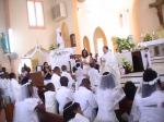 st maarten catholic church holy communion 2013 photos judith roumou (349)