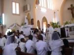 st maarten catholic church holy communion 2013 photos judith roumou (350)